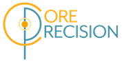 CorePrecision - Experts delivering precision medicine solutions