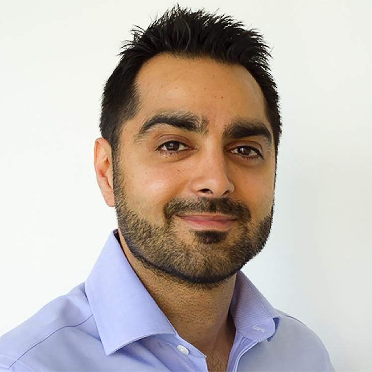 Ansar Jawaid, PhD